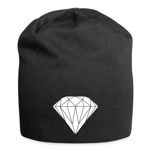 Diamond Clean Summer - Jersey-Beanie