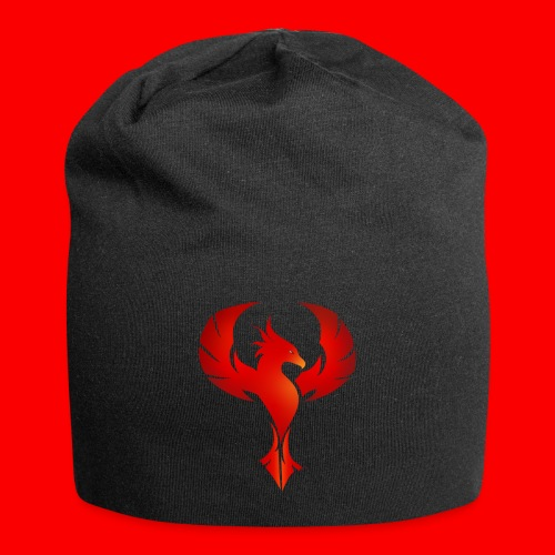 Phynyx Trust Collection - Jersey-Beanie