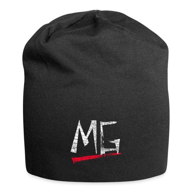 MG News GlasShirt png