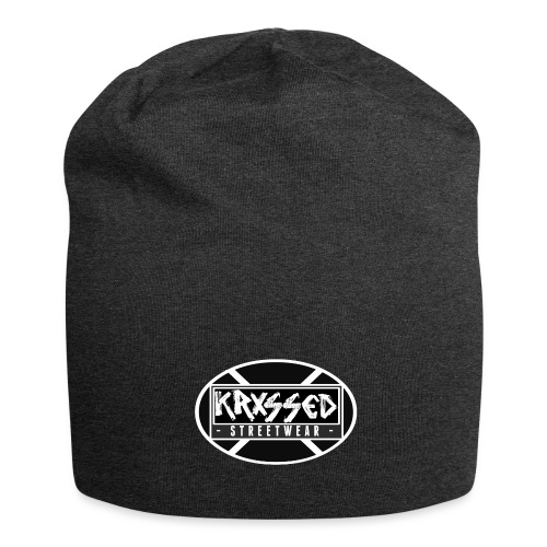 KRXSSED BASIC - Jersey-Beanie