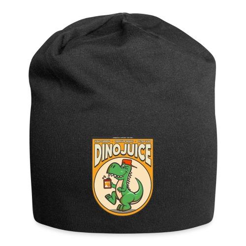 Dinojuice Sticker design - Jersey-pipo