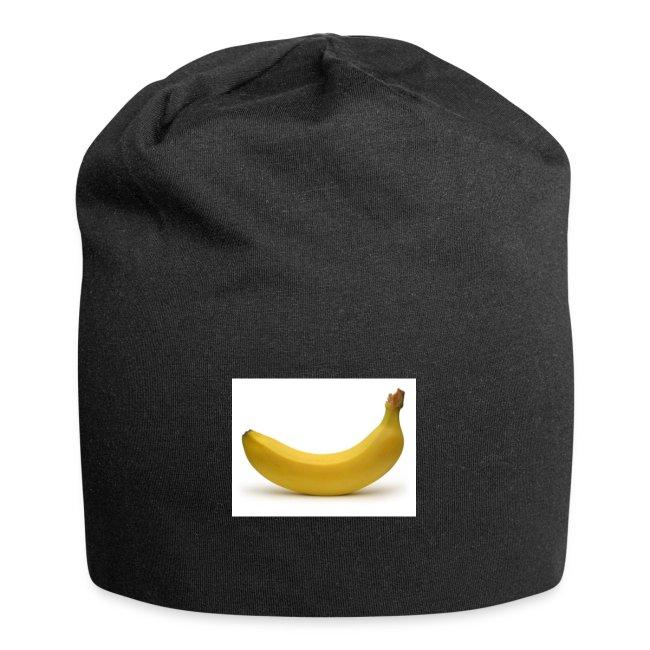 banana 51418586