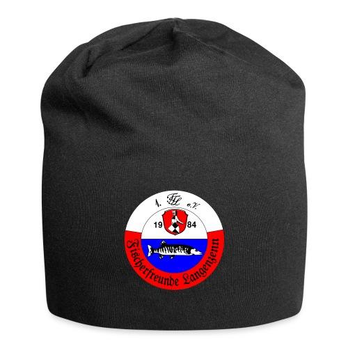 FFL-Logo transparent - Jersey-Beanie