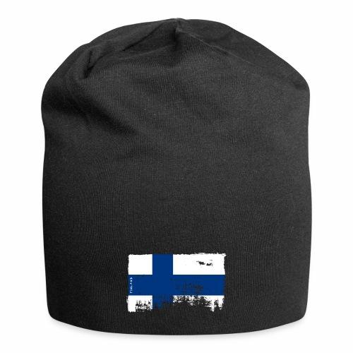 Suomen lippu, Finnish flag T-shirts 151 Products - Jersey-pipo