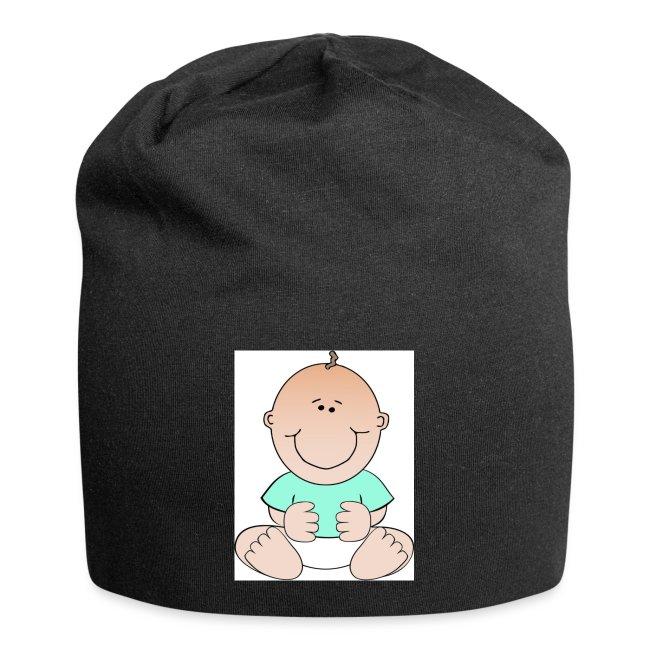 rompertje baby jongen