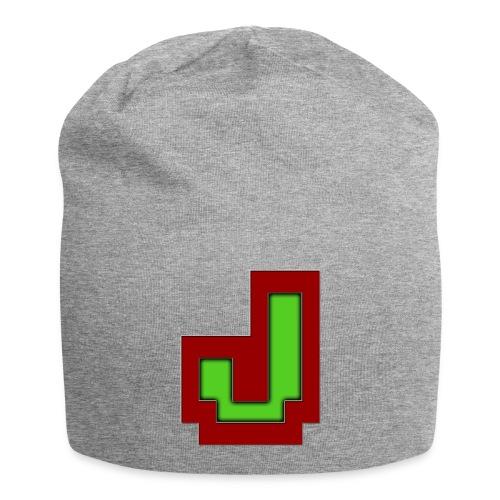 Stilrent_J - Jersey-Beanie