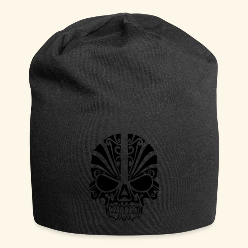 son's of freedom - Jersey-Beanie