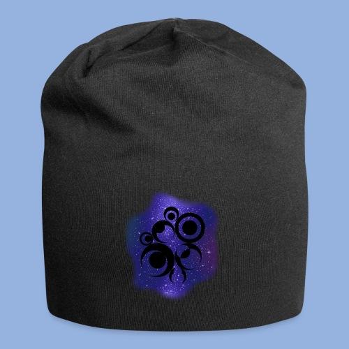 Should I stay or should I go Space 2 - Bonnet en jersey