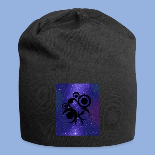 Should I stay or should I go Space 1 - Bonnet en jersey