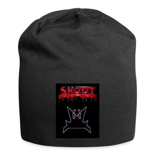 S.H.O.U.T Logo & Symbol - Jersey-pipo