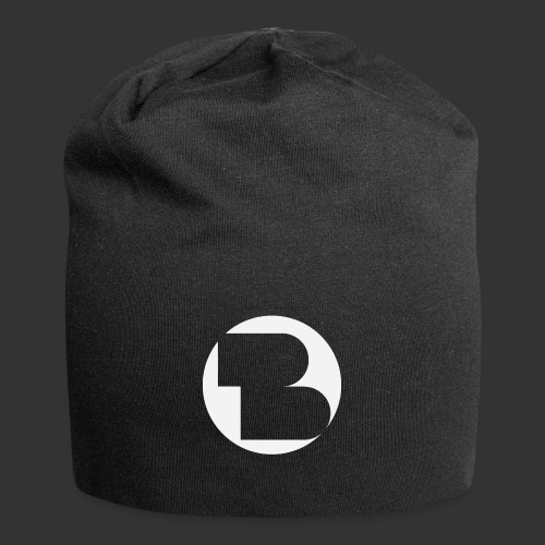 Mr Bennie For The Shop png - Jersey Beanie
