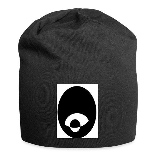 oeildx - Bonnet en jersey