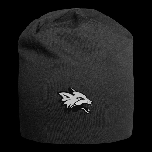 BlackFox | Fox - Beanie in jersey