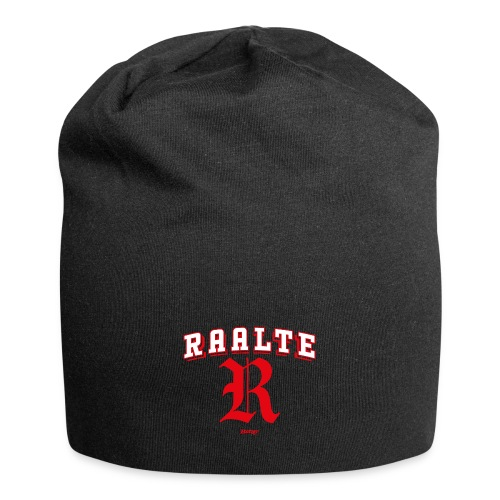 Batzer Salland Series Raalte - Jersey-Beanie