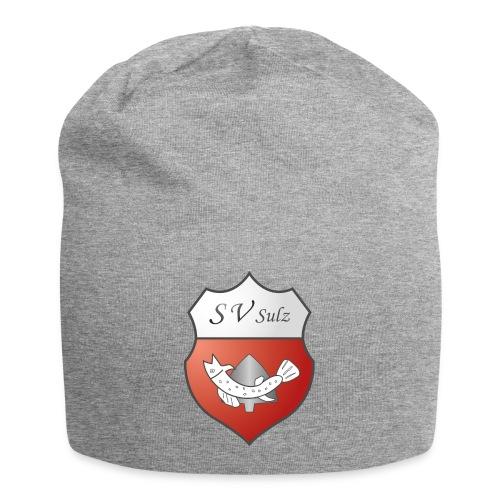 SVS Logo 3D XXL - Jersey-Beanie