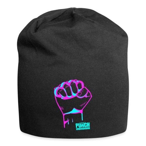 Punch Underground Neon - Jersey-Beanie