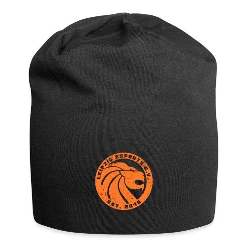 Est. 2016 orange - Jersey-Beanie