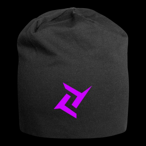 New logo png - Jersey-Beanie