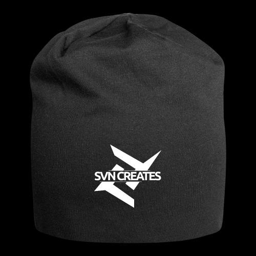 SVN Shirt logo 1 png - Jersey-Beanie