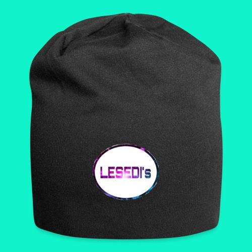 lesedi's - Jersey-Beanie