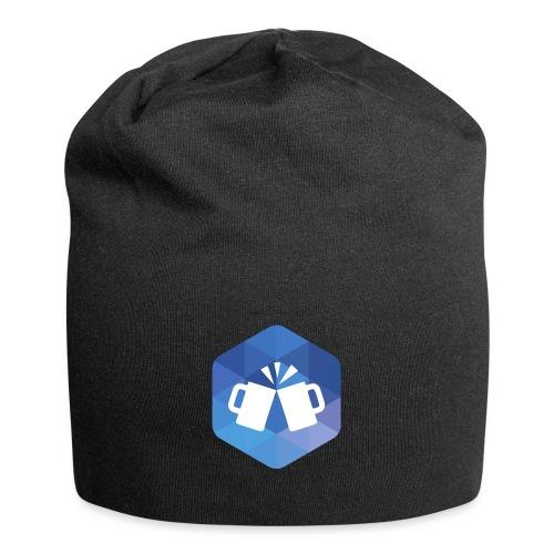 Meetups AFUP - Bonnet en jersey