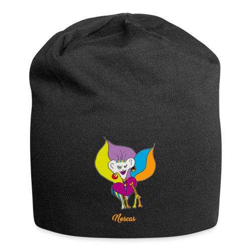 Noscar - Bonnet en jersey