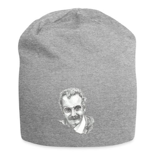Georges Brassens - Bonnet en jersey
