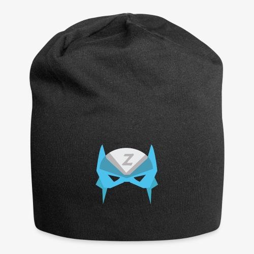MASK 3 SUPER HERO - Bonnet en jersey