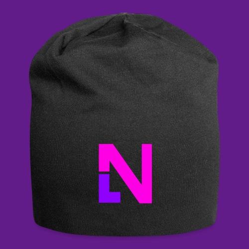 LN logo - Jersey Beanie