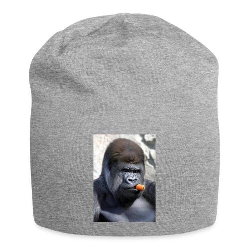 singe - Bonnet en jersey