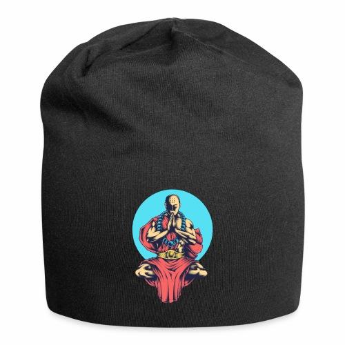 Inner Peace Inner Peace Gift Idea - Jersey Beanie