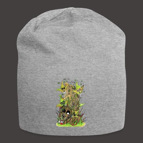 Ivy Death - Bonnet en jersey