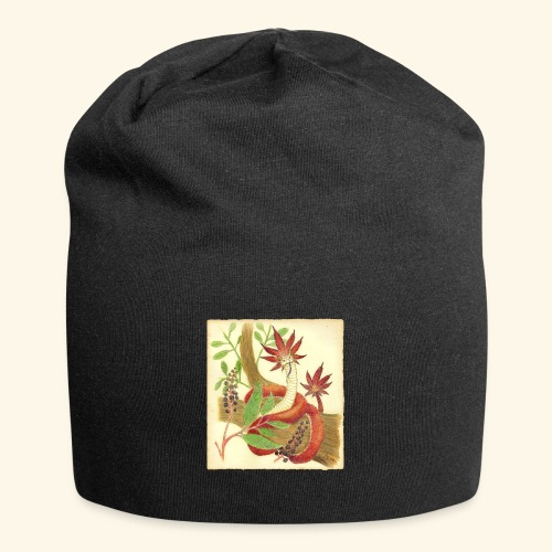 tripping viper - Beanie in jersey