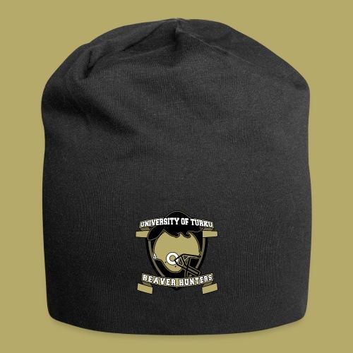 UTU Beaver Hunters - Jersey-pipo