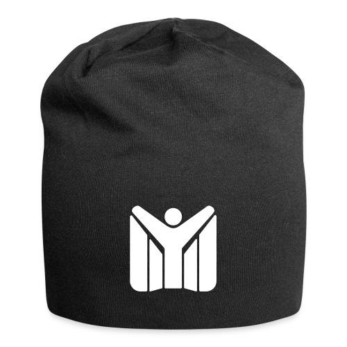 logo MYSC logo - Beanie in jersey