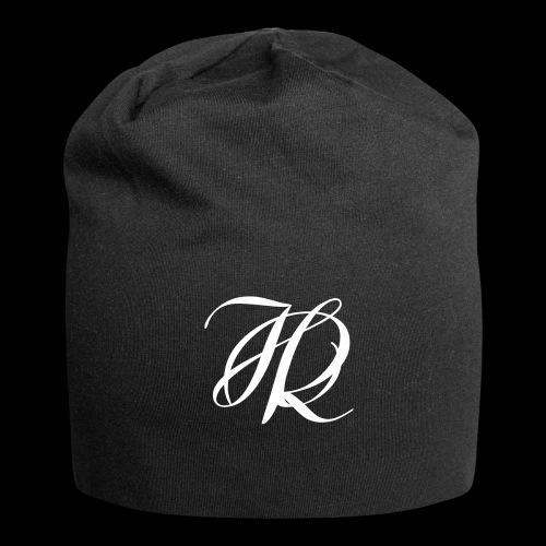 RickKurz - Jersey-Beanie