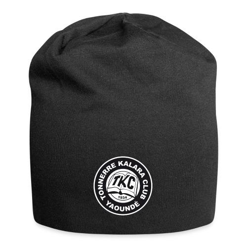 TKC Original - Bonnet en jersey