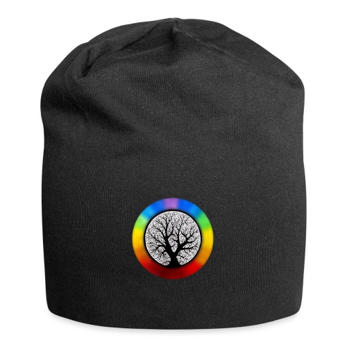 tree of life png - Jersey-Beanie