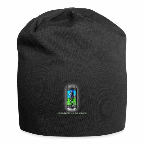 Nafta Energy Drink - Beanie in jersey