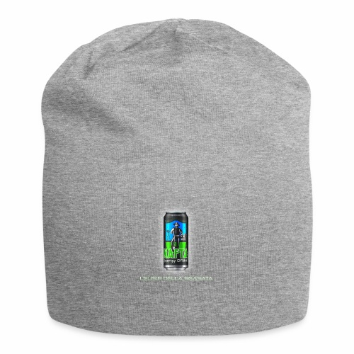 Nafta Energy Drink - Beanie in jersey