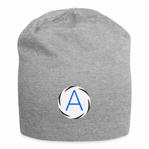Icona png - Beanie in jersey