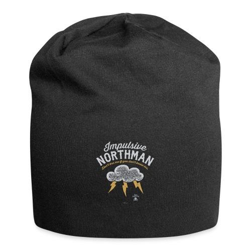 Impulsive Northman - Jersey-Beanie