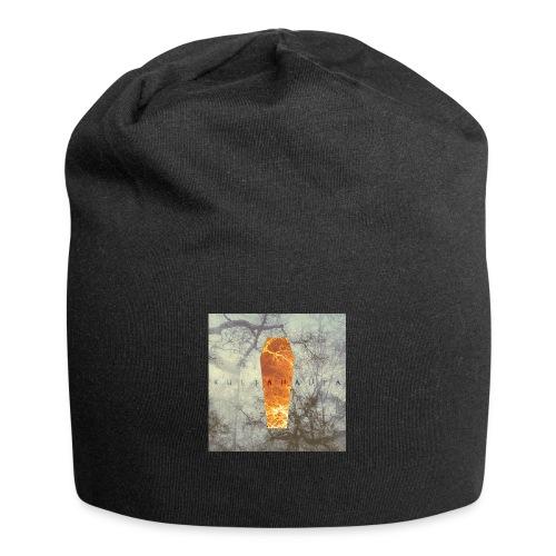 Kultahauta - Jersey Beanie