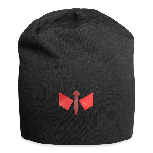 butterfly-png - Jersey-Beanie