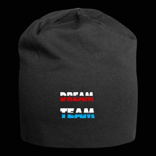DreamTeam - Jersey-Beanie