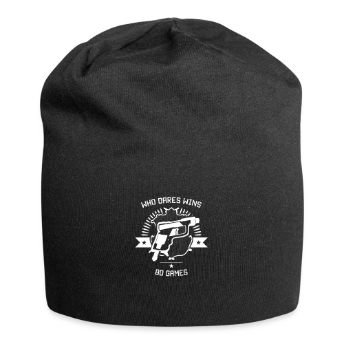 8DArmy v006 png - Jersey-Beanie