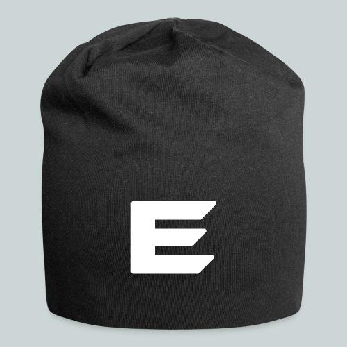 Enzeption Cap - Jersey-Beanie
