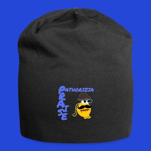 PraisePathorizia - Beanie in jersey