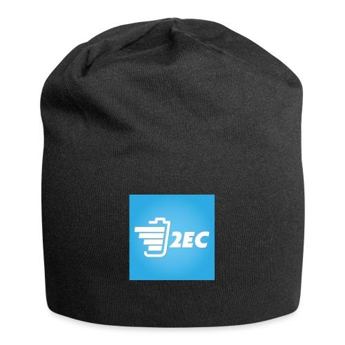 2EC Kollektion 2016 - Jersey-Beanie