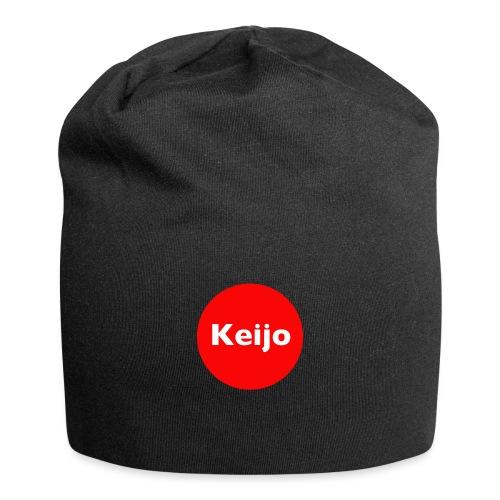 Keijo-Spot - Jersey-pipo